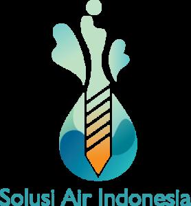 Solusi-Air-Indonesia
